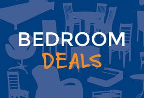Bedroom Deals